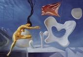 harp of morpheus (1992)
