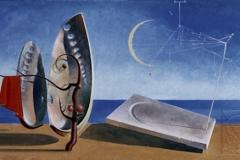 sentimental moon trap (1999)