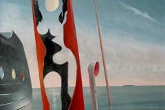 the siren (1991-2009)