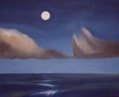 cloudscape four