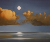 cloudscape two