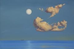 cloudscape one