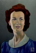 Mrs-Margaret-Fielder