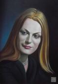 Ms-Lorna-Fielder
