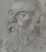 Russell-Needham-Esq