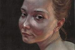 Ms-Ana-Zolotuhin-1