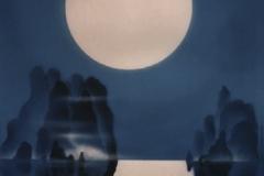 south china moon